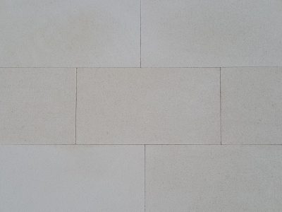 Белый песчаник
